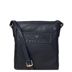Adhara 03 Women's Handbag, Roma Ranch,  midnight blue