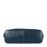 Ee Misha 01 Women s Handbag, Florida,  midnight blue