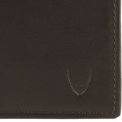 L107 N (Rfid) Men's Wallet Ranch,  brown