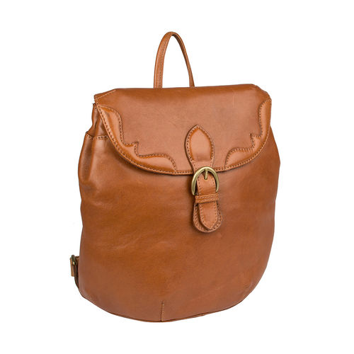 Hemlock 02 E. I Women s Handbag, E. I. Sheep Veg,  tan