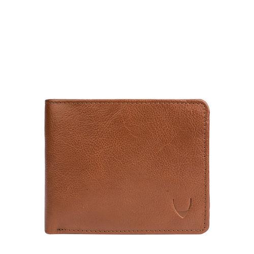 L104 Men s Wallet, Regular Melbourne Ranch,  tan