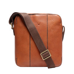 BAWA 01 CROSSBODY APACHE,  tan
