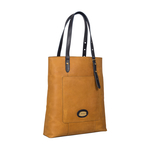 Stracciatella 01 Women s Handbag Camel,  tan