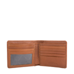 218036 (Rf) Men s wallet,  tan