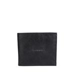 288-L103F Men s wallet,  black