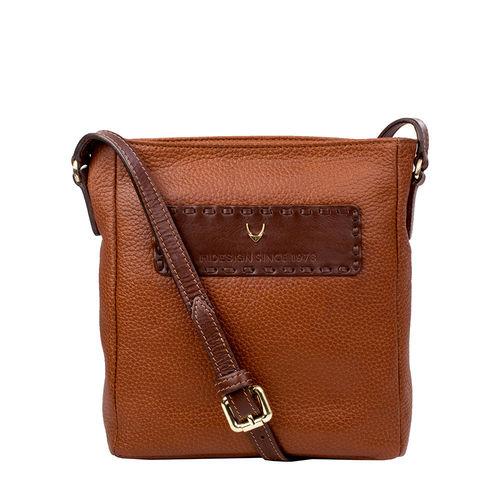 Adhara 03 Handbag, andora,  midnight blue
