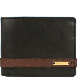 259-2020S (Rf) Men's wallet,  brown