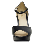 Marilyn Women s Shoes, Ranch, 40,  black