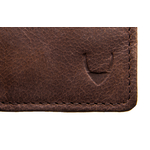2181634 Men s Wallet, Camel,  brown