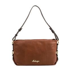 Lucy 02 Handbag, andora,  tan