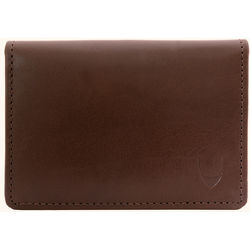 20 Men's wallet, soho,  grey