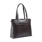 Sierra 03 Women s Handbag, Regular,  brown