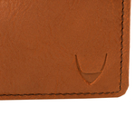 30 Men s Wallet, Regular,  tan
