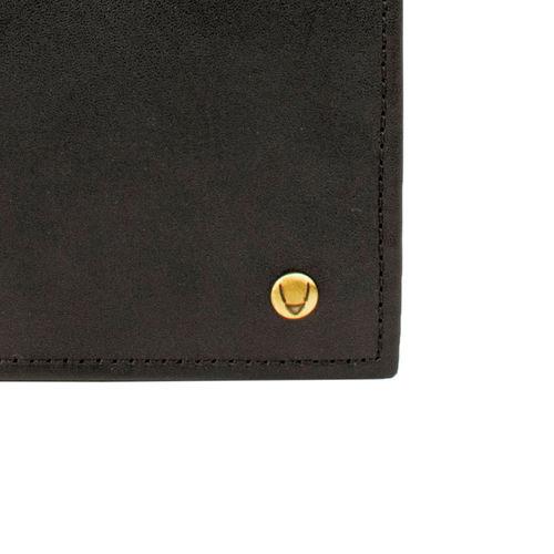 Sb 229-1041/2Sc Men s wallet,  brown