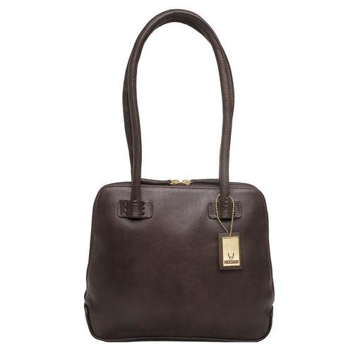 Estelle Small Women s Handbag, Regular,  brown