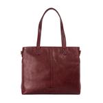 Sierra 03 Women s Handbag, Regular,  red