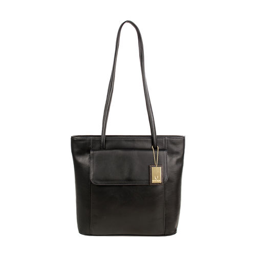 Tovah 4310 Women s Handbag, Ranch,  black