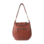 Swala 02 Women s Handbag, Kalahari Mel Ranch,  brown