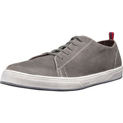 Fuji Men's shoes, 7,  grey