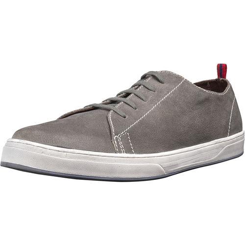 Fuji Men s shoes, 7,  grey