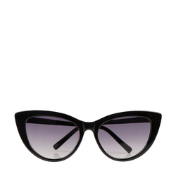 IBIZA SUNGLASSES, UV POLARISED,  black