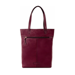 Tahoe 02 Women s Handbag, Regular,  aubergine