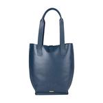 Beast 01 Women s Handbag, Ranch,  midnight blue