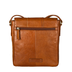 Juniper 02 E. I Crossbody,  tan