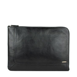 Eastwood 05 Laptop Sleeve, Regular,  black