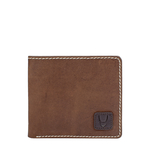36-01 Sb Men s Wallet, Camel Melbourne Ranch,  brown