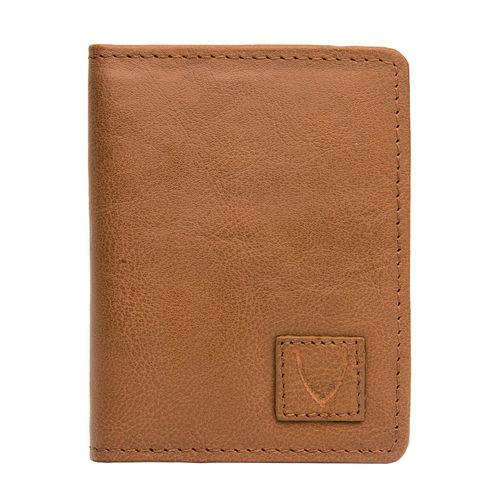 2181634 (Rfid) Mens Wallet Roma Melbourne,  tan