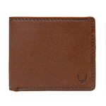 269-010 Men s wallet,  tan, ranch