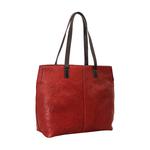 Sonoma 01 Women s Handbag, Kalahari Mel Ranch,  marsala