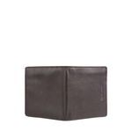 291-Ch (Rf) Men s wallet,  brown