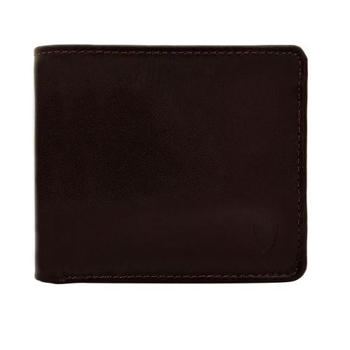 L105 Men s wallet, ranch,  brown
