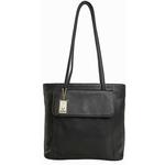 Tovah 4310 Women s Handbag, Regular,  black