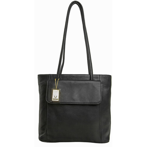 Tovah 4310 Women s Handbag, Regular,  black