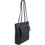 Tovah 4310 Women s Handbag, Ranch,  midnight blue