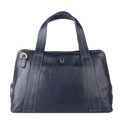 Cerys 02 Handbag Roma,  blue