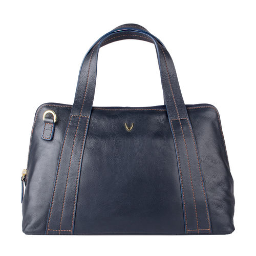 Cerys 02 Women s Handbag, Roma,  blue