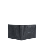 288-L103 (RFID) Men s Wallet E. I,  black