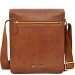 Aiden 02 Crossbody, Regular,  tan