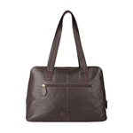 Cerys 03 Women s Handbag, Regular,  brown