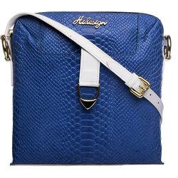 MOROSO 02 Handbag,  blue