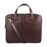 Scaffell Pike 01 Laptop bag,  brown