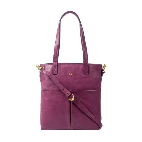 Tahoe 01 Women s Handbag, Regular,  aubergine