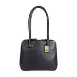 Estelle Women s Handbag, Regular,  black