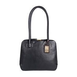 Estelle Small Women's Handbag,  black