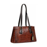 Spruce 03 Sb Women s Handbag Croco,  tan