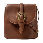 Caramel 02 Women s Handbag, Ranchero,  tan